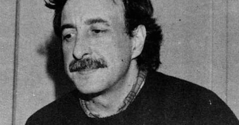 5 poèmes de GonzaloMillán